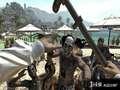 《死亡岛 年度版》PS3截图-11