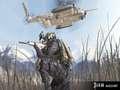 《使命召唤6 现代战争2》PS3截图-64