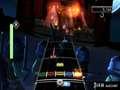 《乐高 摇滚乐队》PS3截图-35