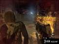 《极度恐慌3》PS3截图-76