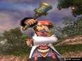 《最终幻想11》XBOX360截图-133
