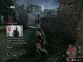 《刺客信条 兄弟会》XBOX360截图-3