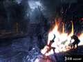 《恶魔城 暗影之王 收藏版》XBOX360截图-1