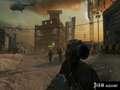 《使命召唤7 黑色行动》PS3截图-145