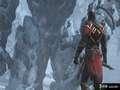 《恶魔城 暗影之王》XBOX360截图-82
