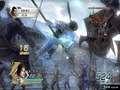 《真三国无双5》PS3截图-48