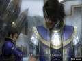 《真三国无双5》PS3截图-65