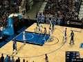 《NBA 2K11》PS3截图-41