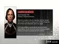 《刺客信条2》XBOX360截图-192
