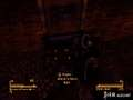《辐射 新维加斯》XBOX360截图-175