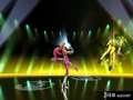 《女神异闻录4 终极竞技场2》PS3截图-16