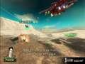 《鹰击长空2》WII截图-41