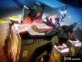 《剑勇传奇 忍者龙剑传Z》PS3截图-125