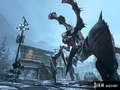 《使命召唤10 幽灵》PS4截图-17