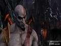 《战神 传说版》PS3截图-108