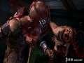 《死亡空间2》PS3截图-91