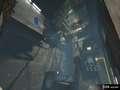 《传送门2》XBOX360截图
