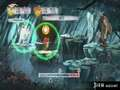 《光明之子》PS3截图