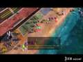 《命令与征服 红色警戒3》XBOX360截图-248
