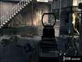 《使命召唤8 现代战争3》WII截图-110