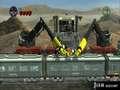 《乐高印第安纳琼斯2 冒险再续》PS3截图-69