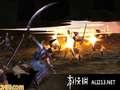 《战国无双 历代记2nd》3DS截图-16