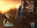 《真三国无双5》PS3截图-12