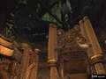 《恶魔城 暗影之王》XBOX360截图-21