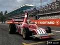 《无限试驾 法拉利竞速传奇》XBOX360截图-9