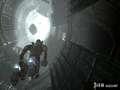 《死亡空间2》PS3截图-53