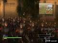 《剑刃风暴 百年战争》XBOX360截图-101