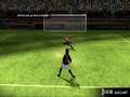 《FIFA 09》XBOX360截图-76