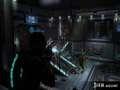 《死亡空间2》PS3截图-35