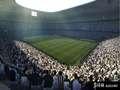 《实况足球2012》XBOX360截图-56