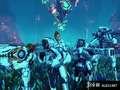 《幽闭圣地2(PSN)》PS3截图-13
