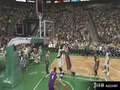 《NBA 2K9》XBOX360截图-34
