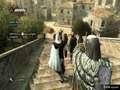 《刺客信条 兄弟会》PS3截图-24