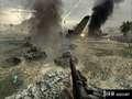《使命召唤5 战争世界》XBOX360截图-41