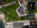 《命令与征服 红色警戒3》XBOX360截图-83