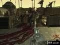 《使命召唤7 黑色行动》PS3截图-409