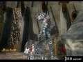 《乐高生化英雄》XBOX360截图-14