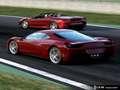 《无限试驾 法拉利竞速传奇》PS3截图-28