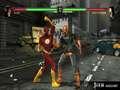 《真人快打大战DC漫画英雄》XBOX360截图-190