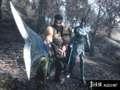 《真三国无双6》PS3截图-175