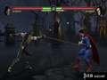 《真人快打大战DC漫画英雄》XBOX360截图-219