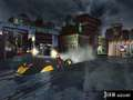 《乐高蝙蝠侠》XBOX360截图-137