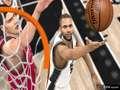 《NBA 2K11》PS3截图-13