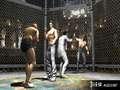 《如龙3 BEST版》PS3截图-68
