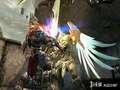 《暗黑血统》XBOX360截图-83