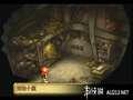 《圣剑传说 玛娜传奇(PS1)》PSP截图-38
